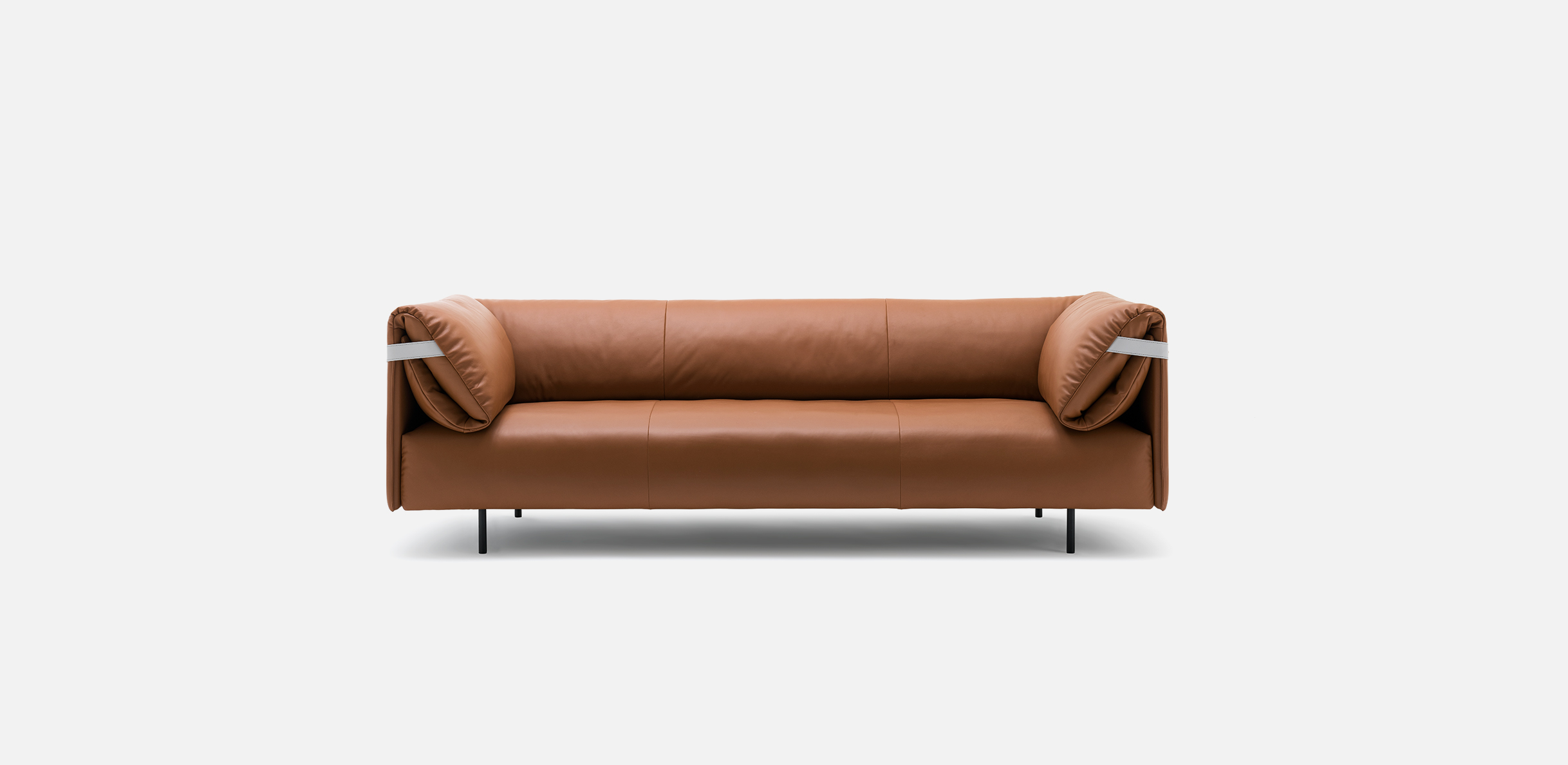 Bettsofa Rolf Benz Sofas