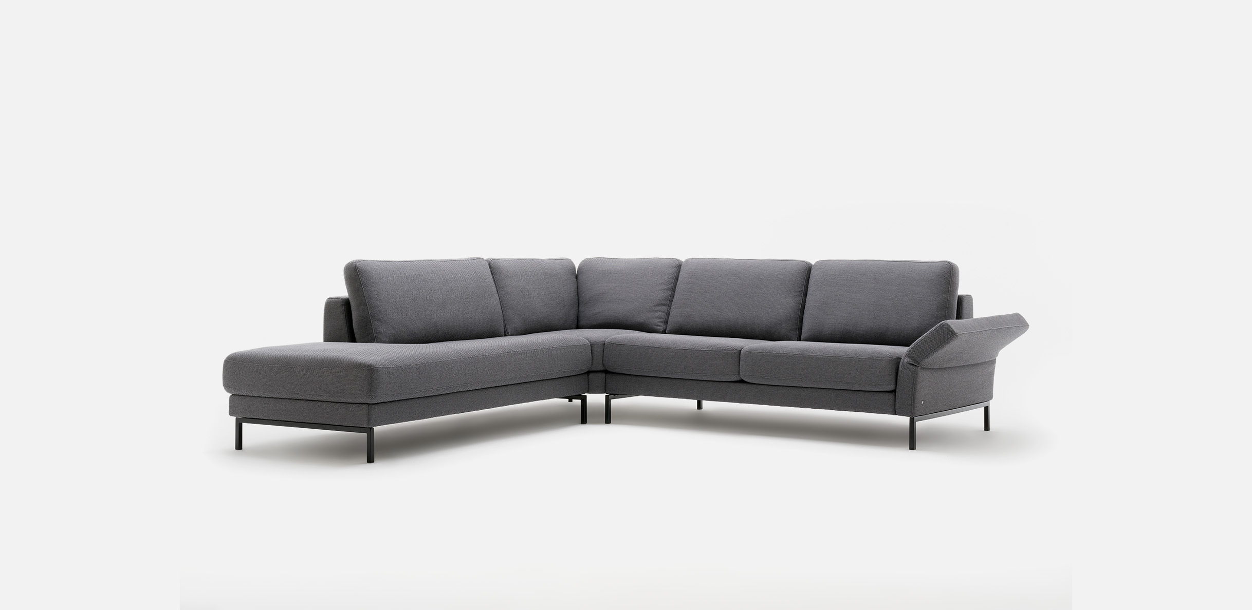 Benz Couch Ego 2019