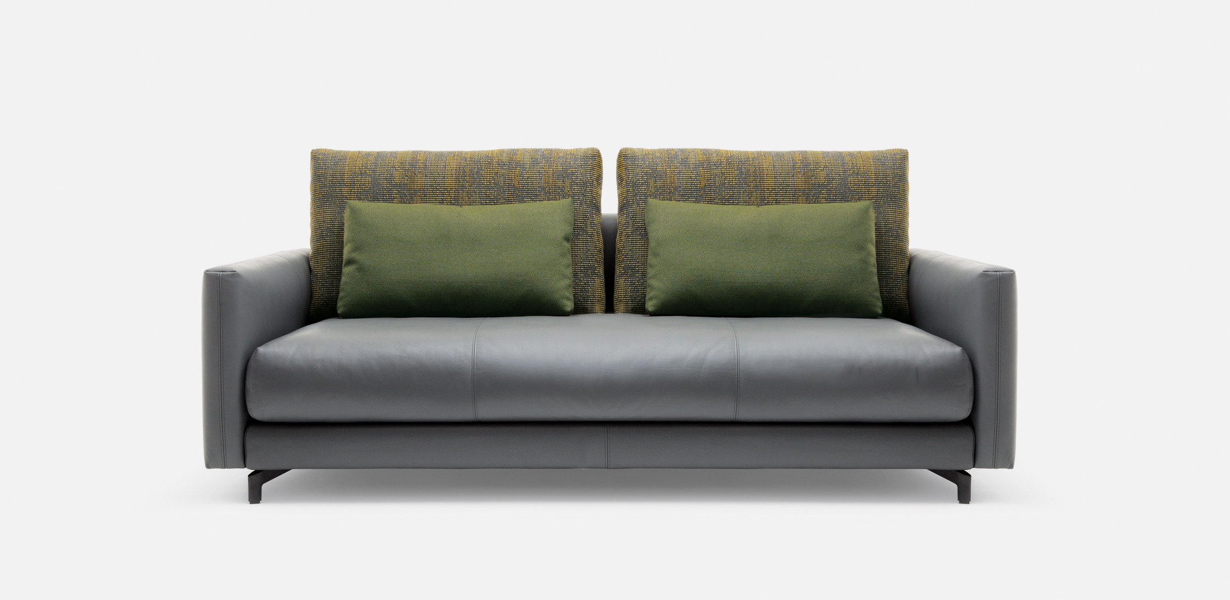 Bettsofa Rolf Benz Nuvola