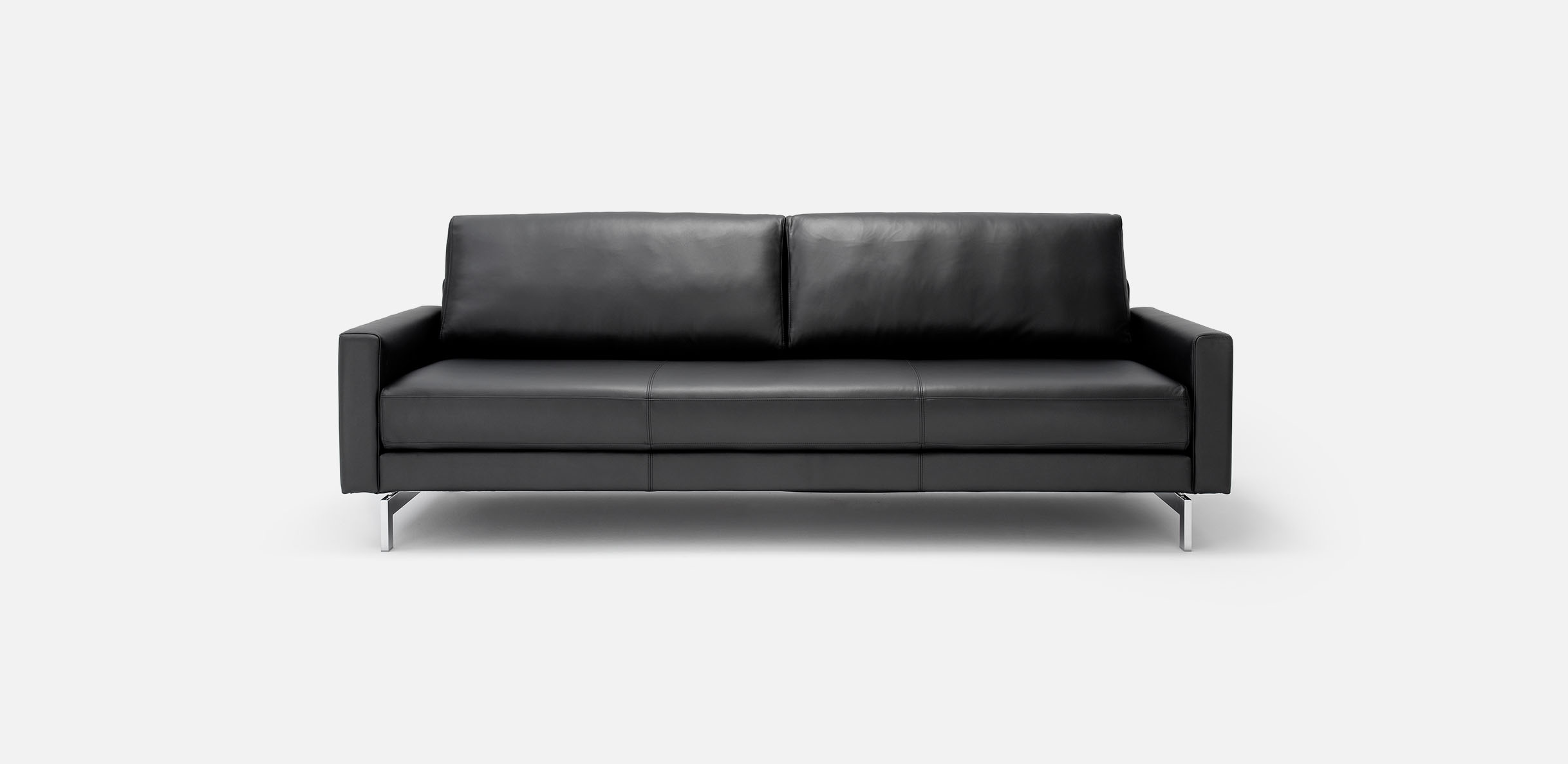 Bettsofa Rolf Benz Vida
