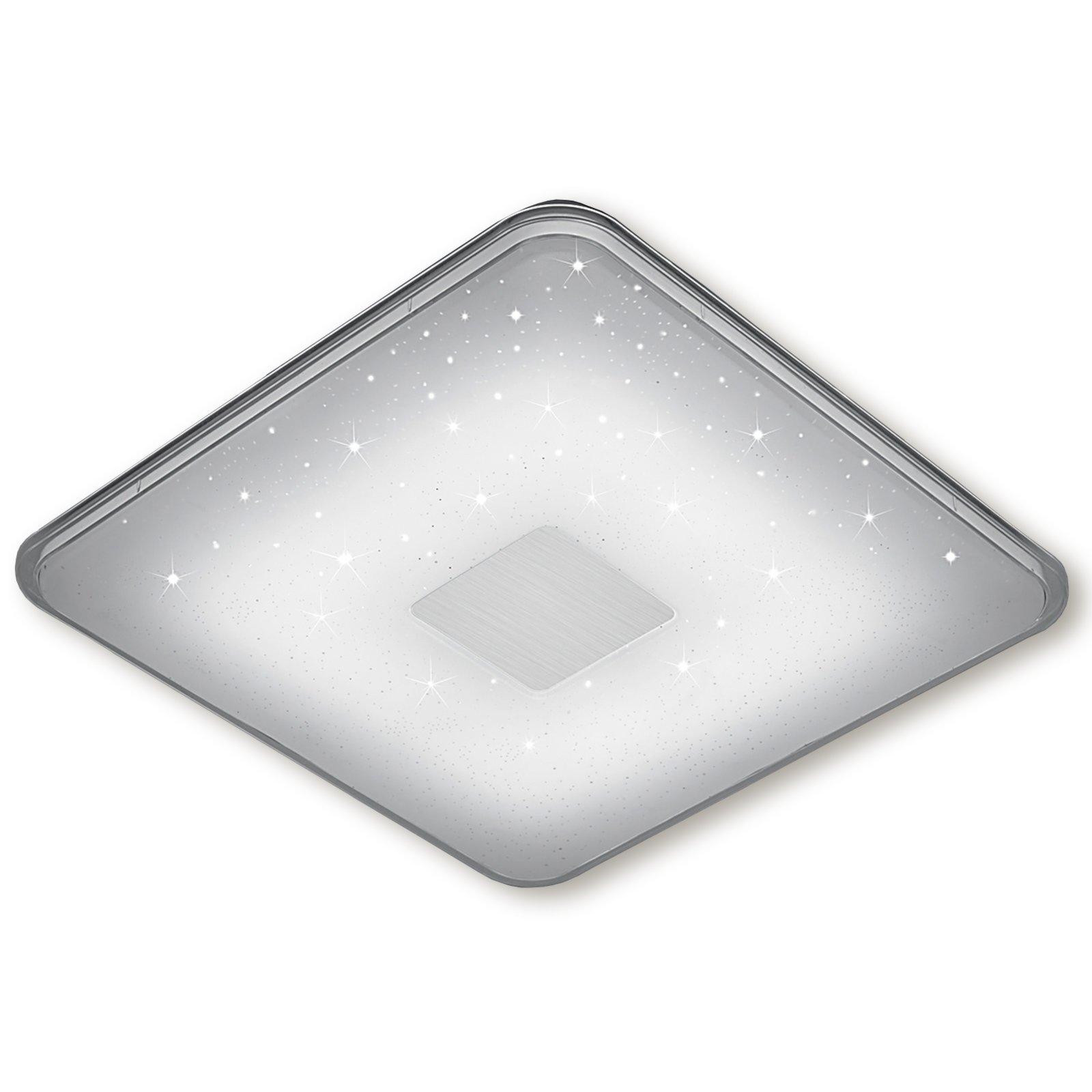 Deckeneinbauleuchten Küche Led | Best Deckenleuchten Led Küche ...