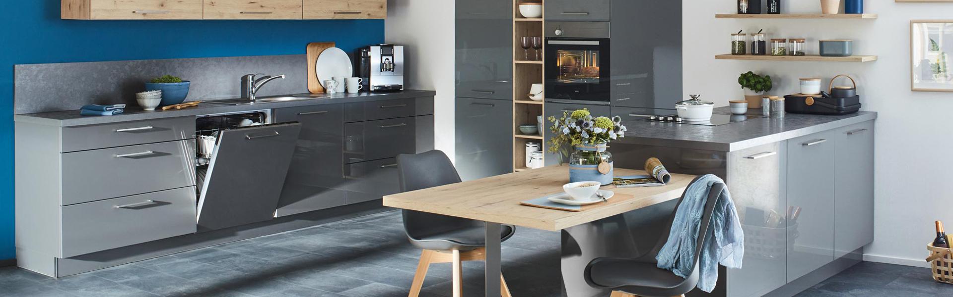 Küchen Tv | Tv Wohnzimmer Möbel Sarah Maier Innen Aussergewöhnlich Sarah