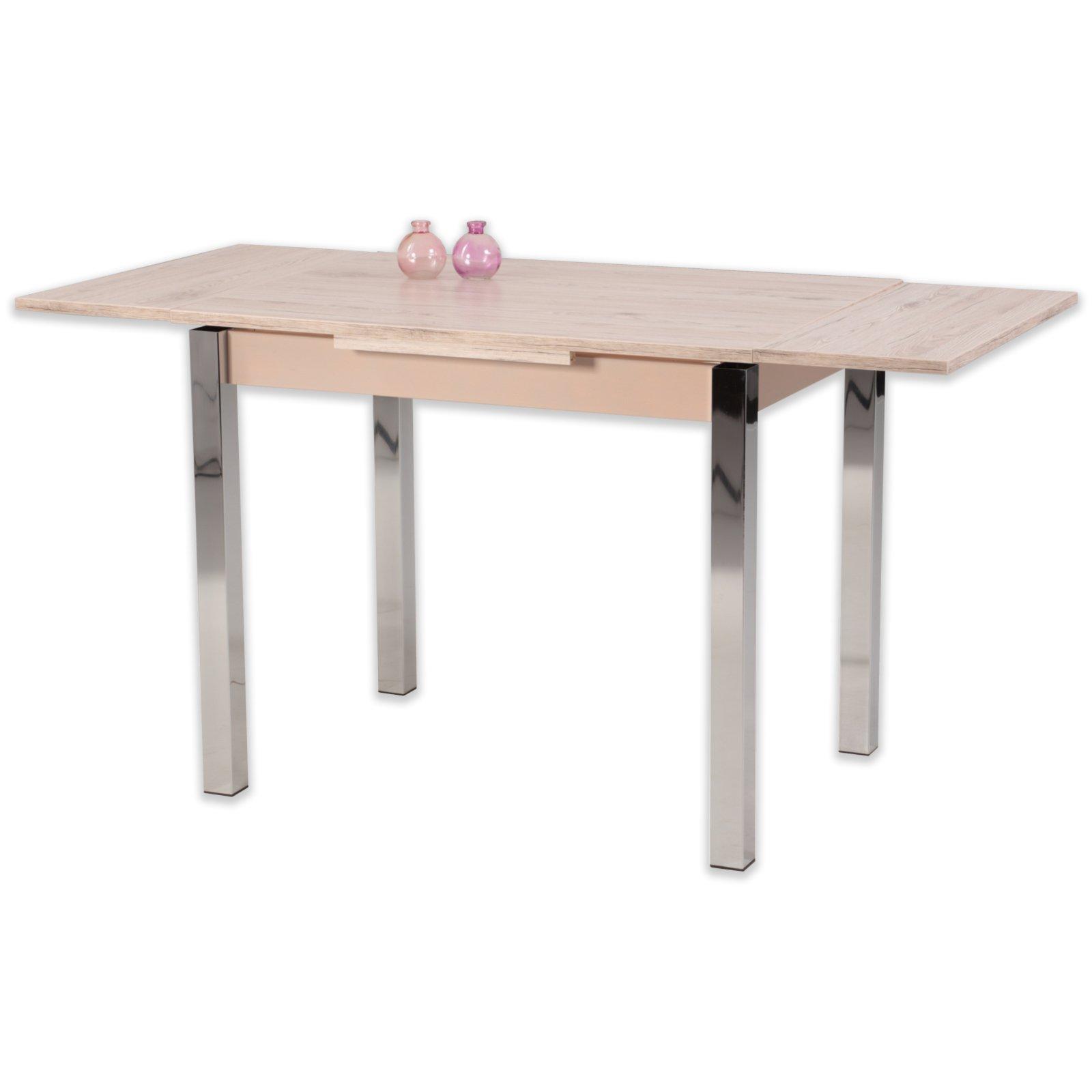 Ebay Esstische Ausziehbar Esstisch Tisch Esszimmertisch Antik