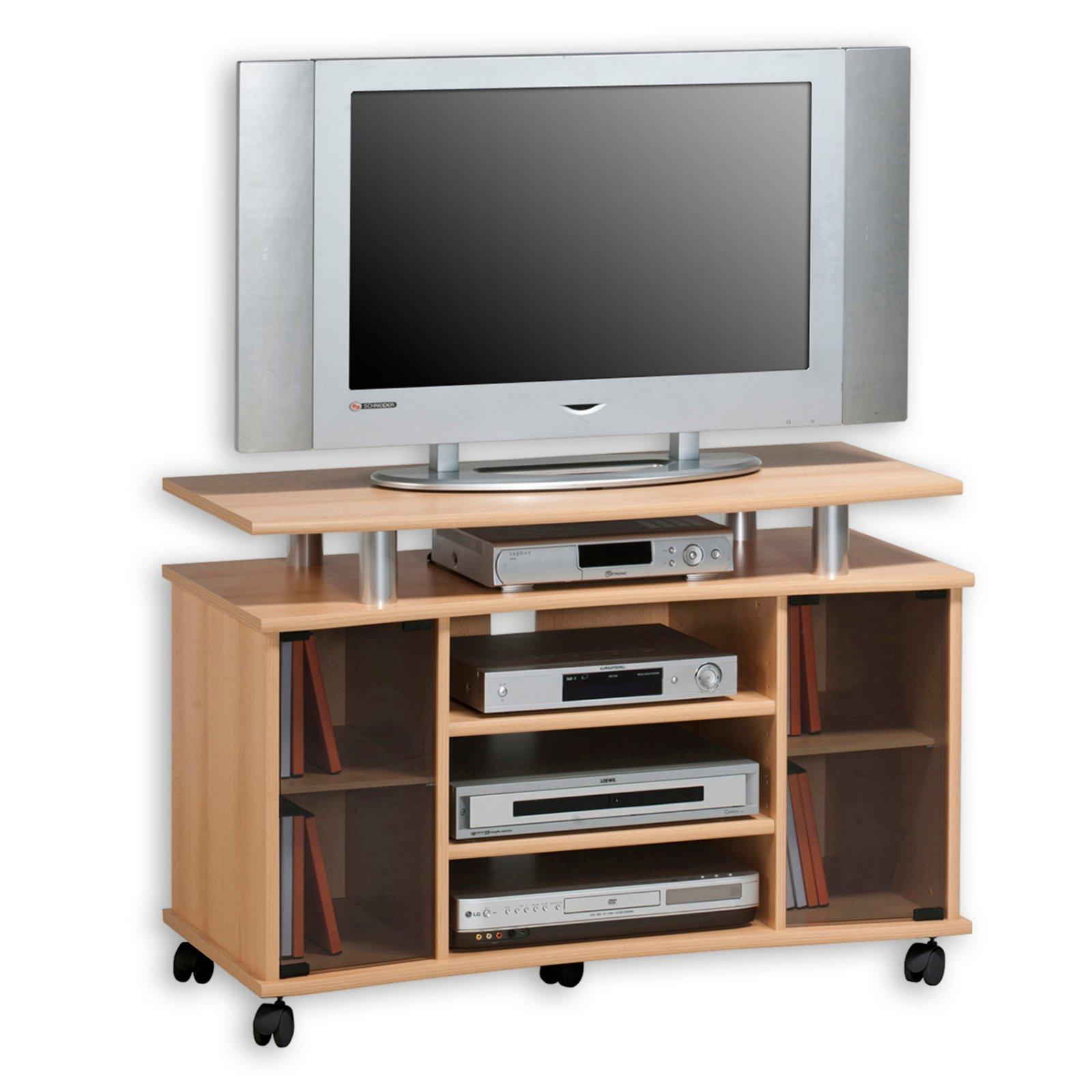 tv schrank buche bestseller shop fur mobel und einrichtungen