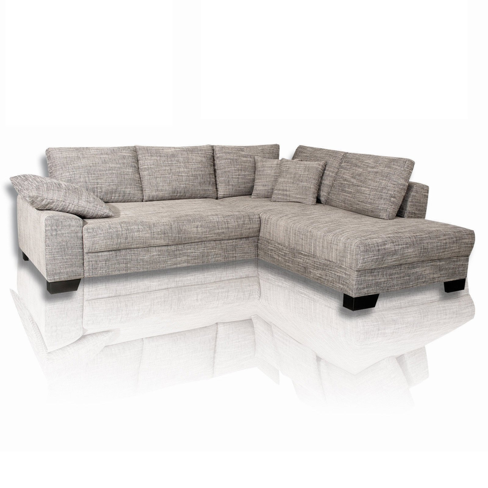 Sofaecke Excellent Full Size Of Ideen Big Sofa Ecke Besten Sofas Graue Eckcouch Free Sofa Grau Leder Lovely Big Sofa