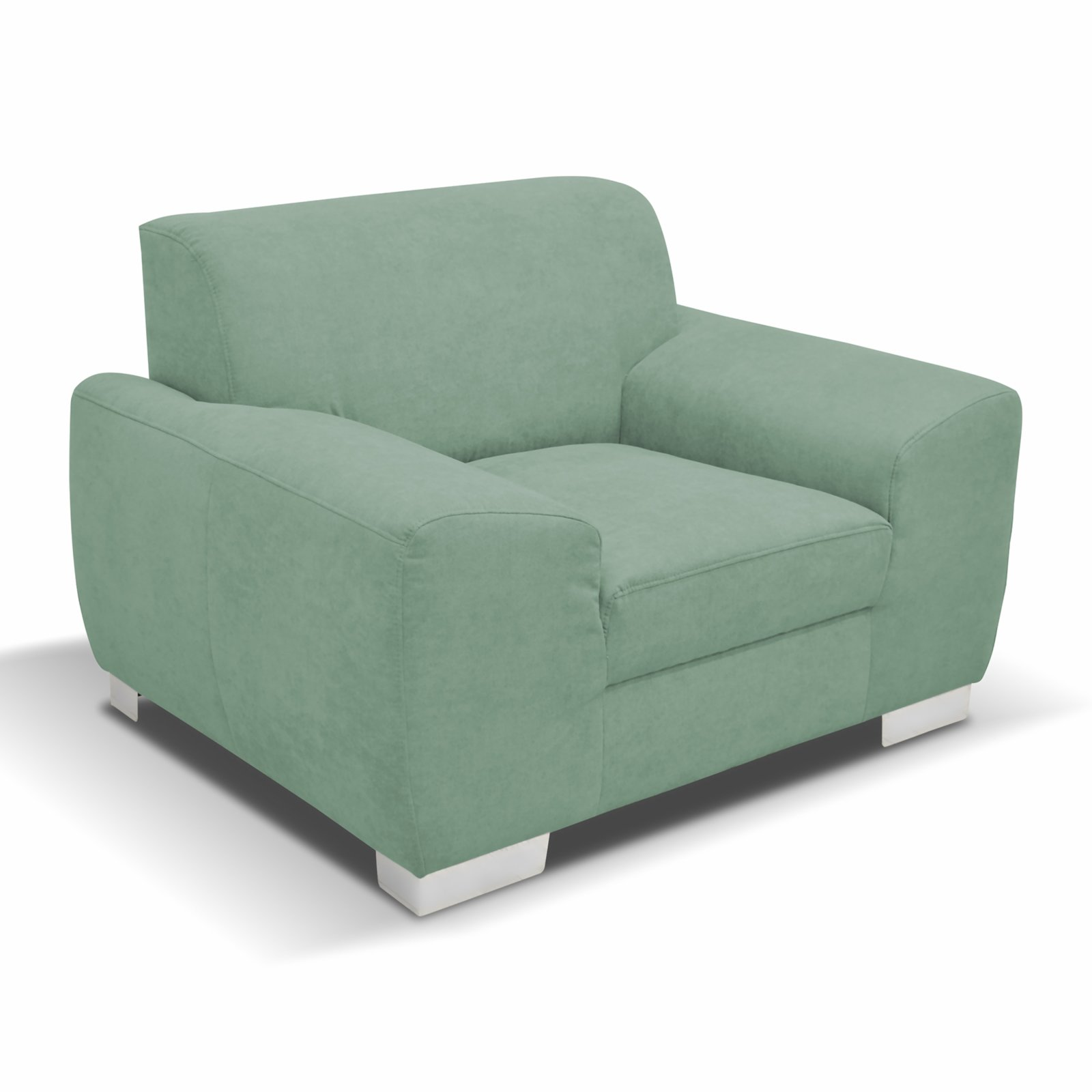 Sessel Mint Sessel Mint 1 Sitzer Fernseh And Relaxsessel Sessel