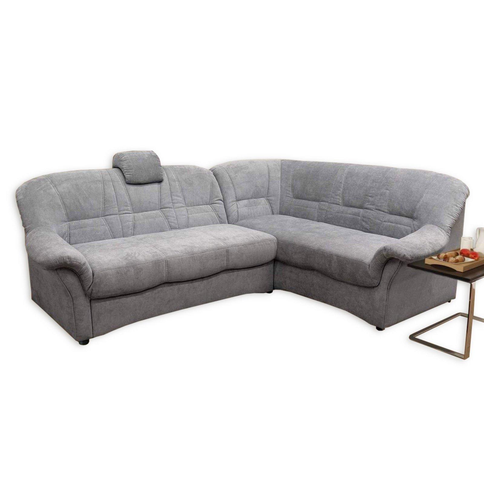 Sofa Runde Form Sofas And Ledersofa Design Wohnlandschaft Palermo