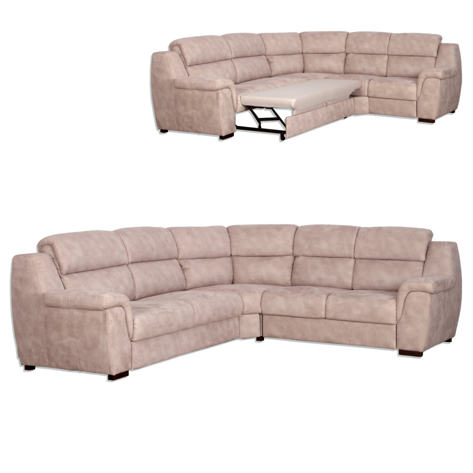 Roller Ecksofa Bounty Ecksofa Beige Perfect Img With Ecksofa Beige Free Switch Ecksofa