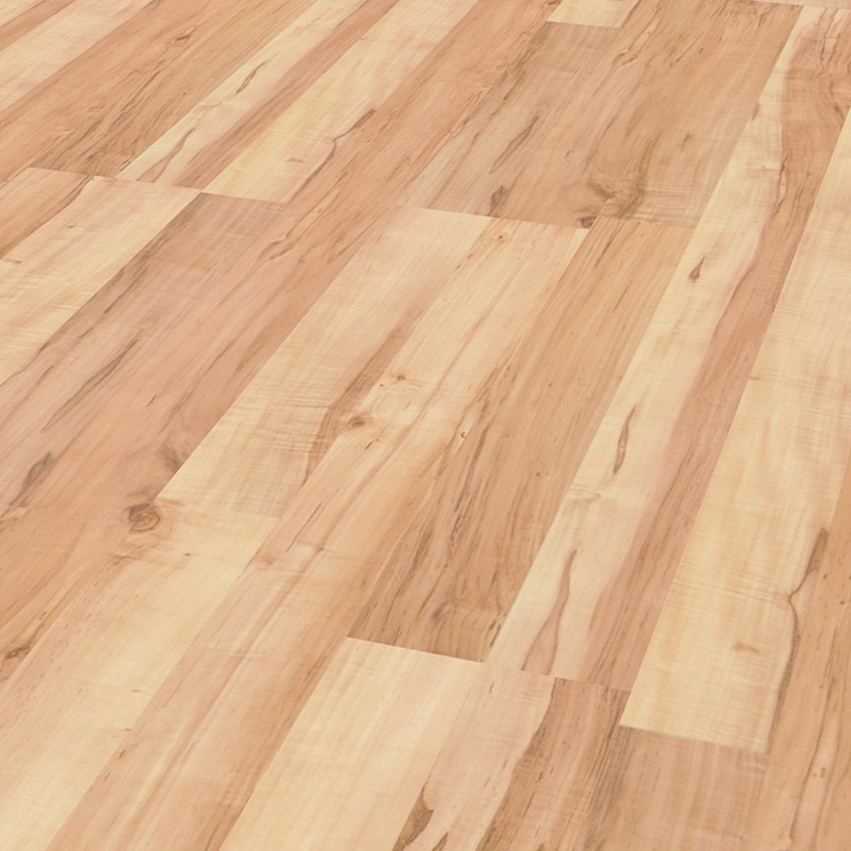bodenbelag küche vinyl poco | häusliche verbesserung vinylboden
