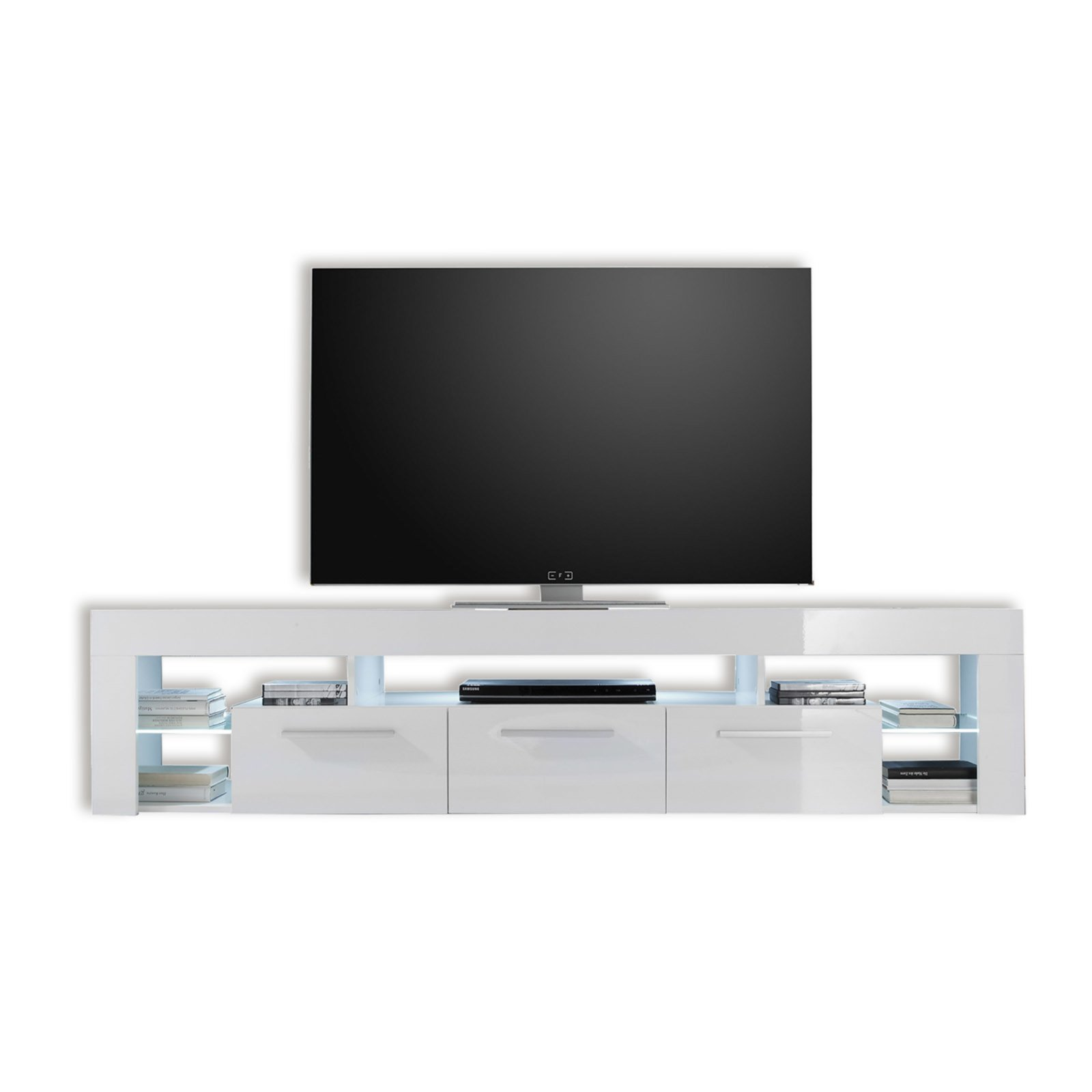Langes Lowboard Langes Lowboard Langes Lowboard With Langes Lowboard Finest Tv