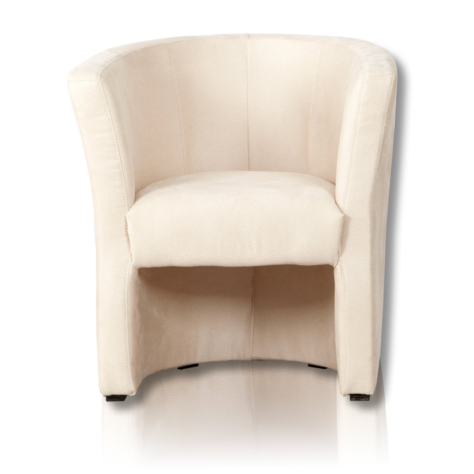 Cocktailsessel Beige Cocktailsessel Beige Cocktailsessel Sessel And Hocker