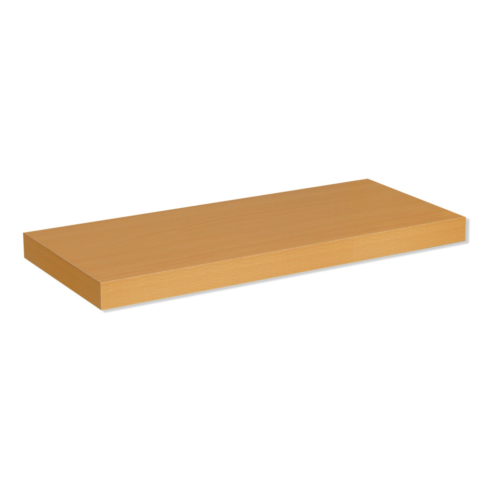 Wandregal Buche Wandregal Beech Buche 60 Cm Wandregale And Boards