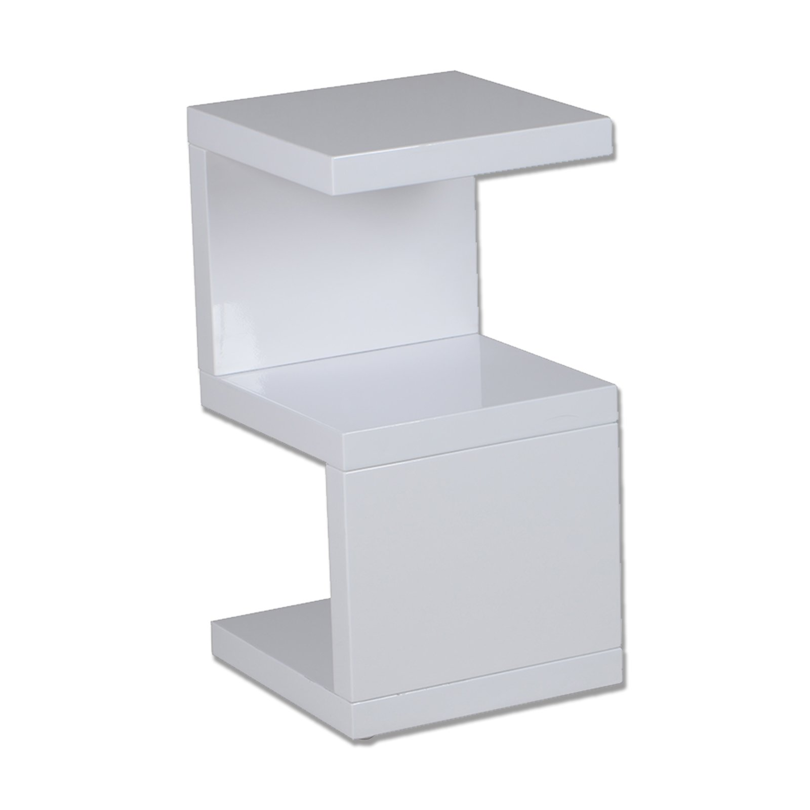 beistelltisch 70 cm hoch beistelltisch 70 cm hoch fermiplas decoration. Black Bedroom Furniture Sets. Home Design Ideas