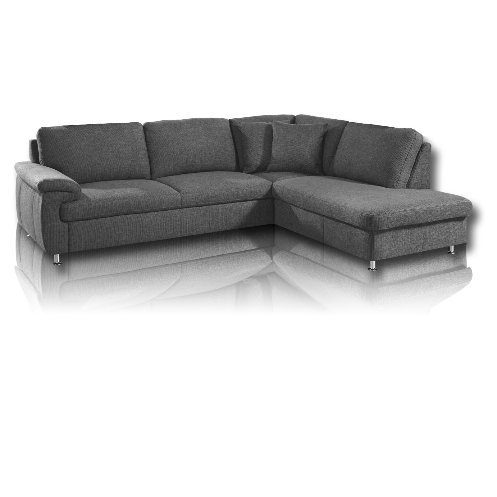 Ecksofa L Ecksofa Grau Ecksofas L Form Sofas And Couches Möbel
