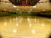 Roller Skating Rink Flooring - Beste Awesome Inspiration