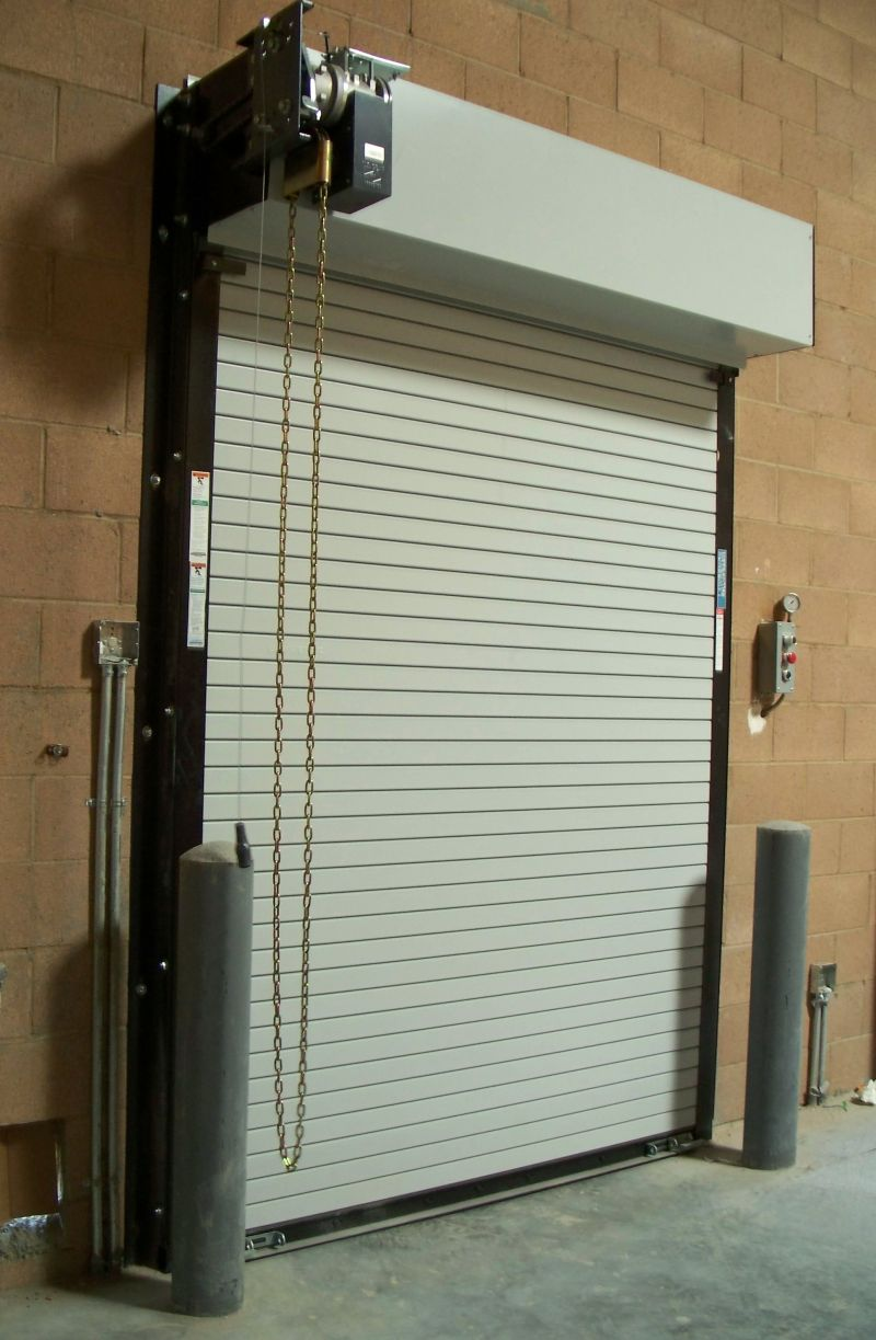 Sliding Gate For Garage Nyc Rolling Gate Service 212 202 1411 Gate Repair Service