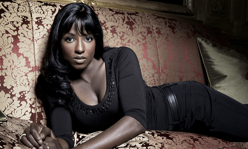 Project Cars Wallpaper Red Rutina Wesley Of Hbo True Blood Lands Next Big Project