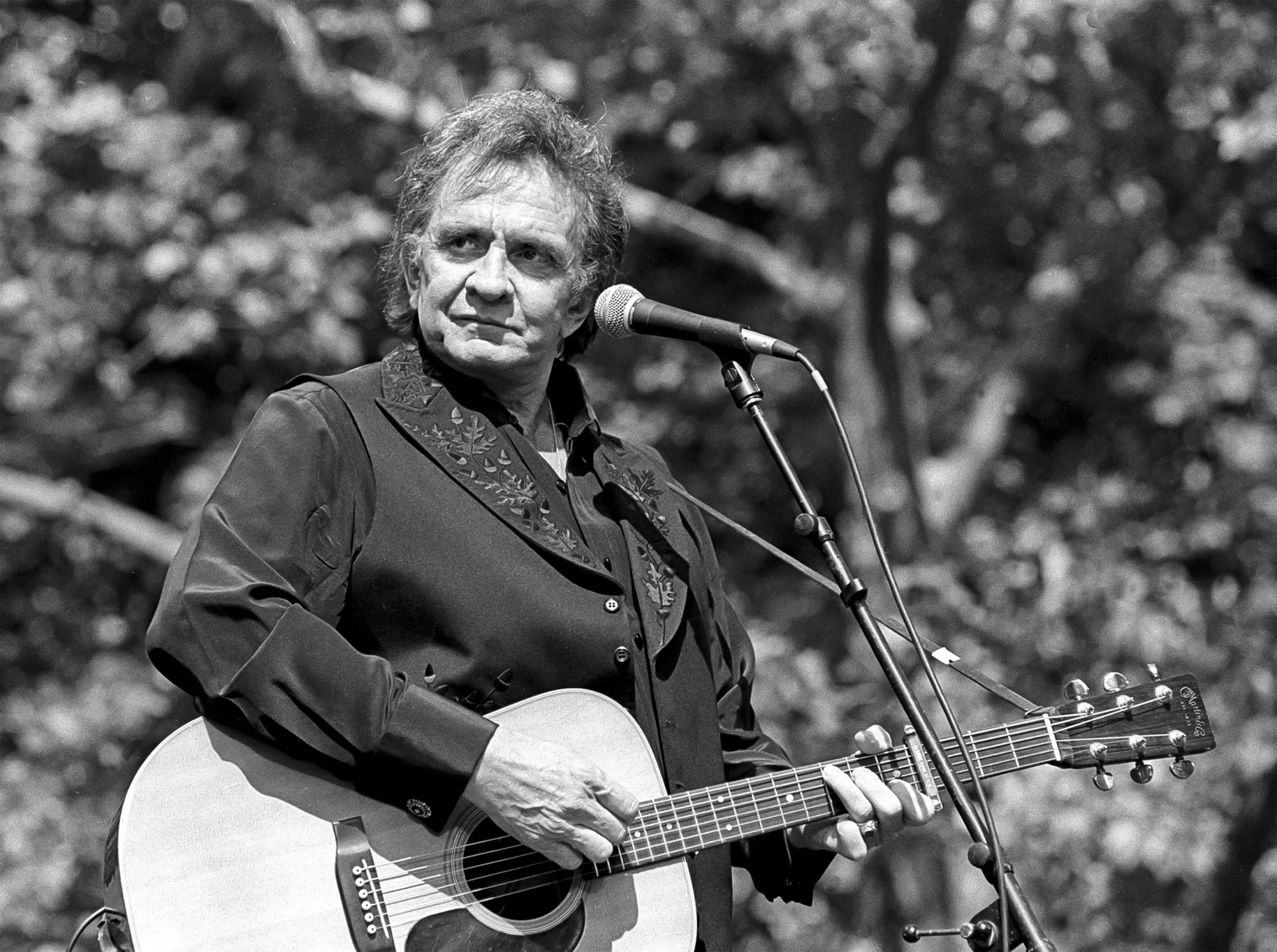 Johnny Cash Pool Song Johnny Cash S Forever Words See Willie Kristofferson Tribute