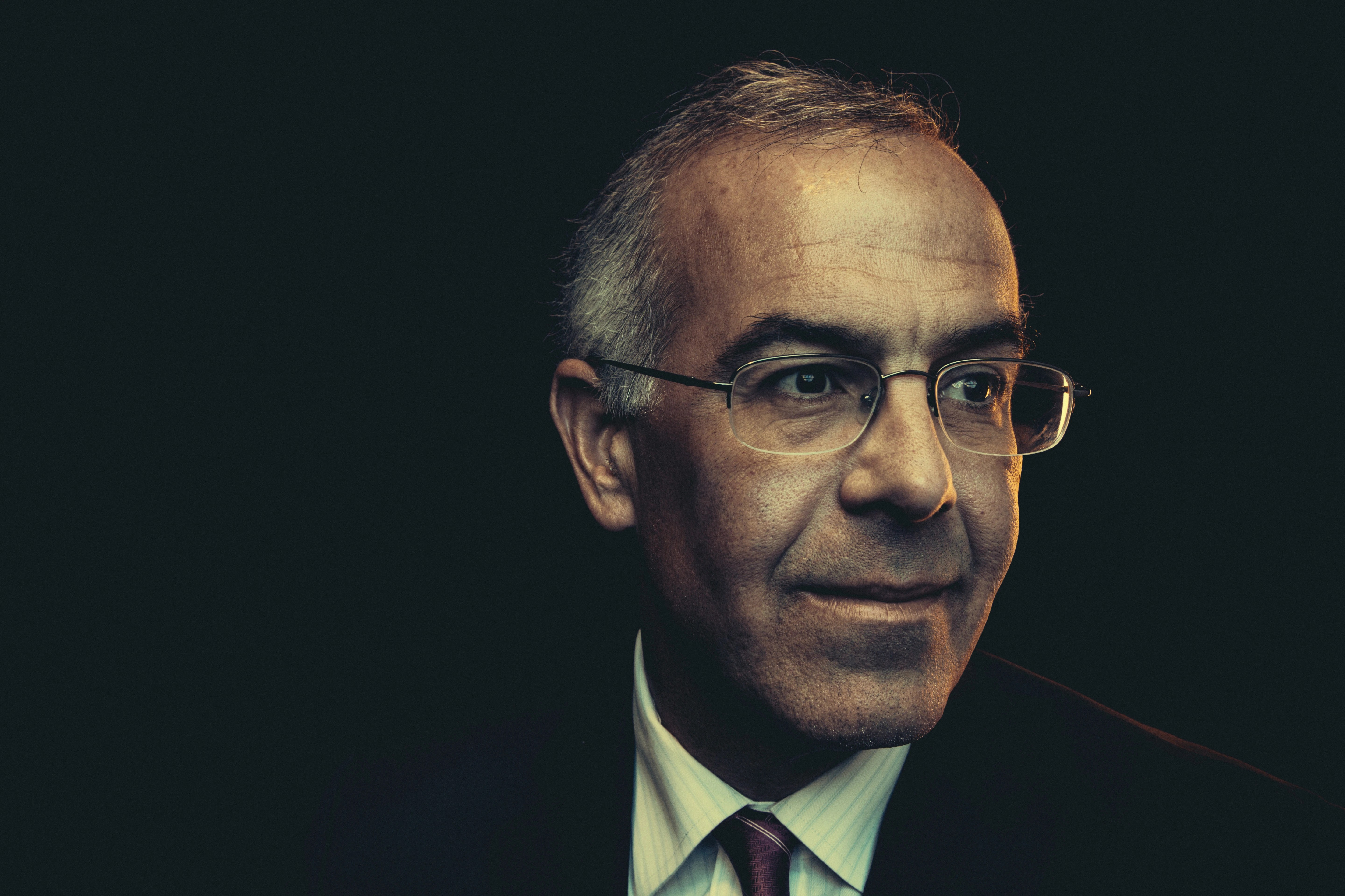 Kinderessen Party David Brooks Proposes A Kinder Gentler Republican Party Rolling