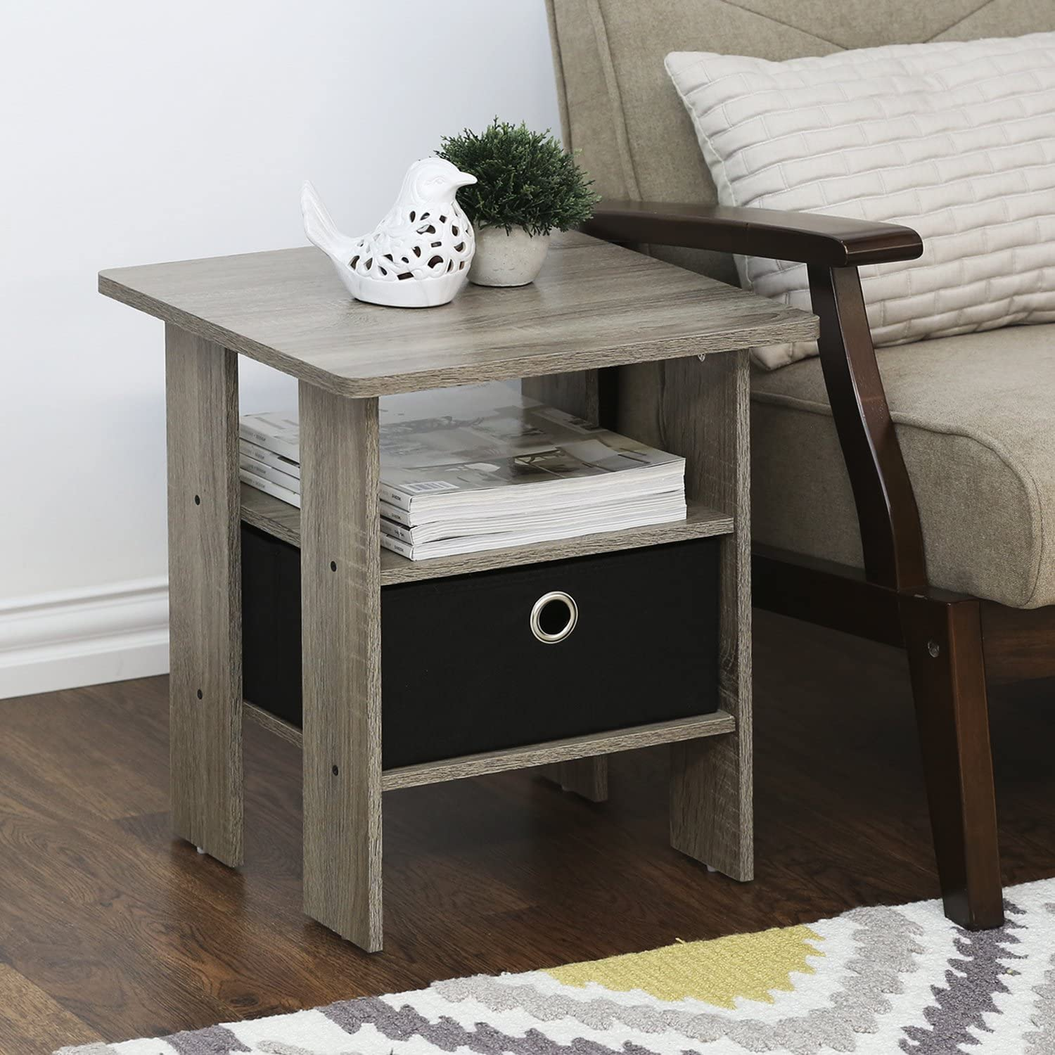The Best Side Tables 2020 Affordable End Tables For Home Decor Rolling Stone