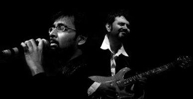 Agnee Plot New Album, to Premiere New Material at Pune Gig