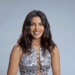 Watch: Priyanka Chopra Singing Her Version of Britney Spears's 'Toxic'