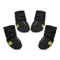 Boots | Water Repellent Dog Shoes | Large Dog Boots ...