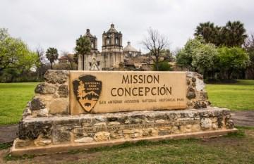 San Antonio - Mission Concepcion-0002