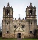 San Antonio - Mission Concepcion-9983