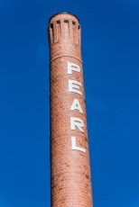 San Antonio - Pearl Brewery District-9925