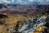 Arizona_Grand Canyon_6756