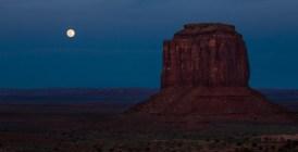 Arizona_Monument Valley_3613