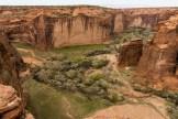 Arizona_Canyon de Chelly_8061