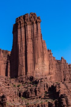 Moab-Fisher Towers-6446
