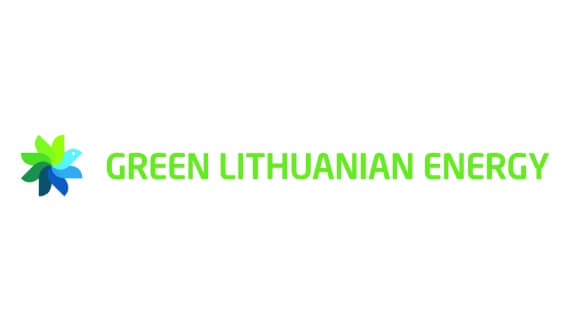 Green Lithuanian Energy Certificate