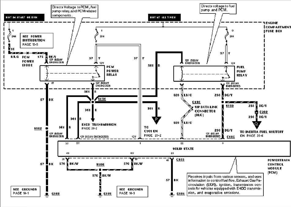 toyota 4runner 1990 speaker wiring diagram