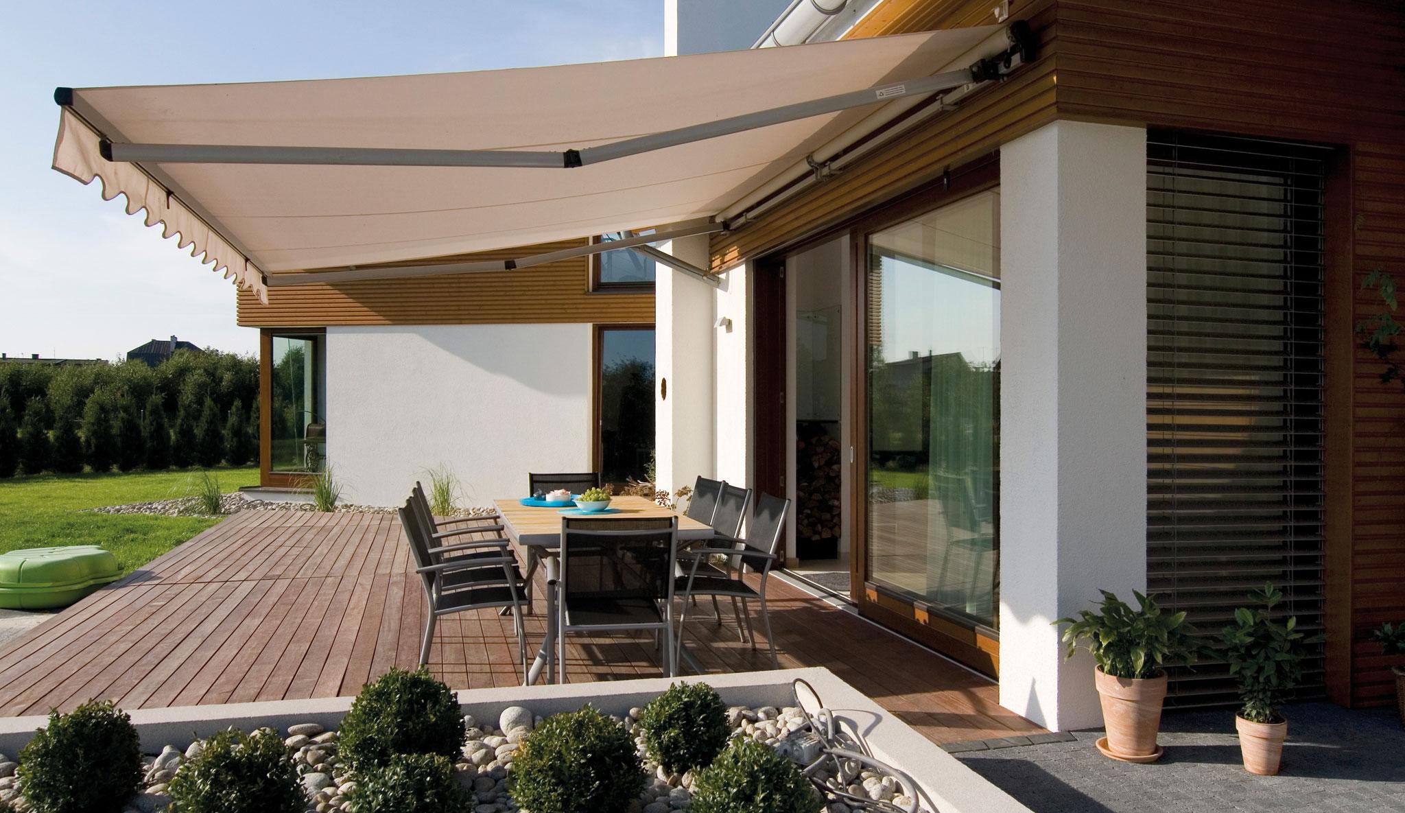 Terrassen Pavillon Wasserdicht Pavillon 3 X 4 M Wasserdicht Haus