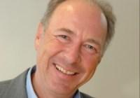 Piet Renooy