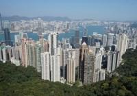 bPODIUM Hongkong foto 1