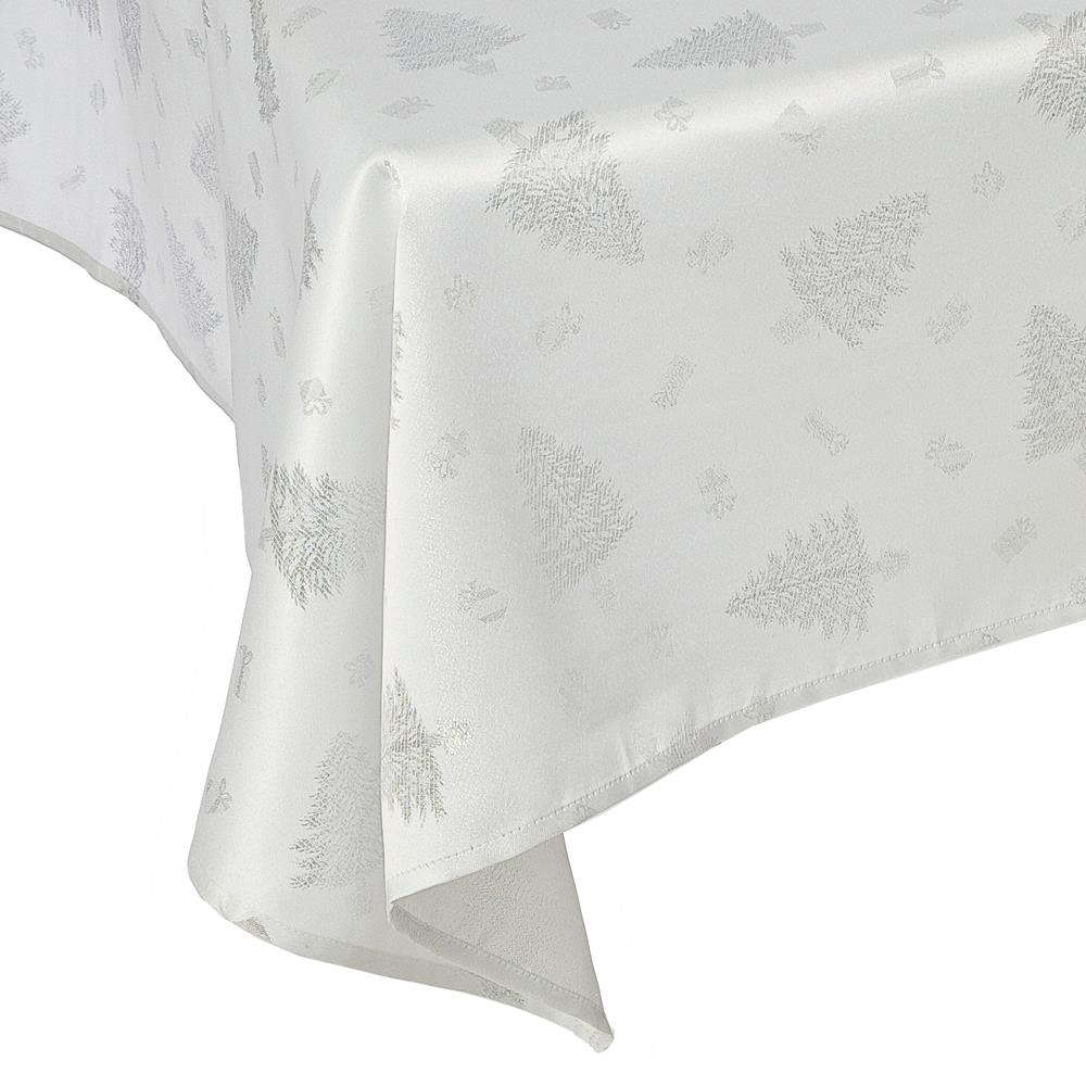 Christmas Tablecloths Australia Large Christmas Tablecloths Loris Decoration