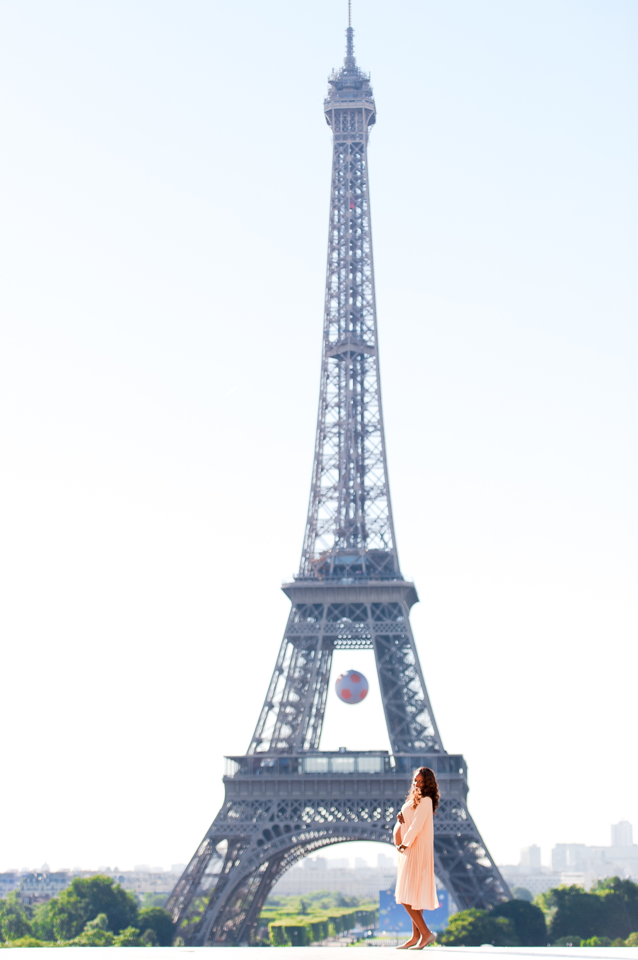 Shooting Photo Exterieur Romance Photo Photographie De Mariage Paris Shooting