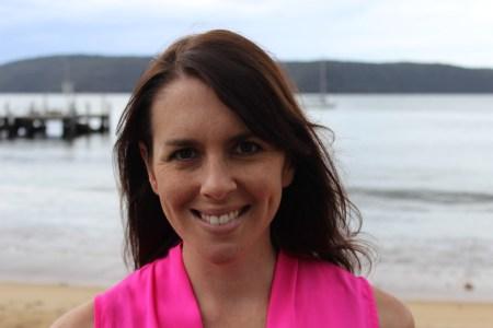 Eleni Member For Perth
