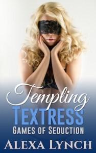 TemptingTextress