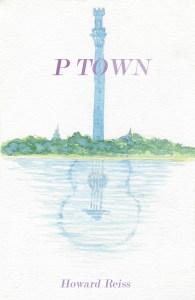 P-Town-copy
