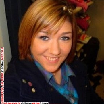 real dating sites that are not scams Sh'reen morrison had been on an online dating site for only a few weeks before   the ending came as no surprise to experts on romance scams  contacts her  to see if she can match them in google images to a real person.