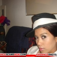 Scammers By Name: Gina & Virginia Image/Photo