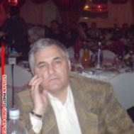 SCAMMER GALLERY:  Men & Male Dating Scammers 2014 - Part 4 Image/Photo