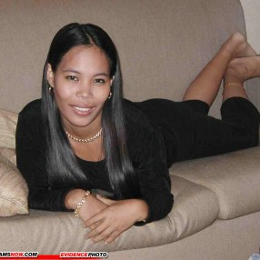 SCAMMER GALLERY : Reported Philippines (Filipina) Scammers Image/Photo