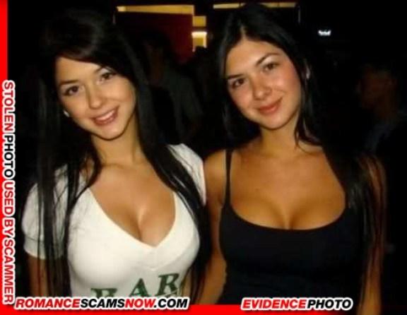 Davalos Twins 6