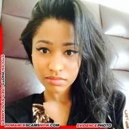 Nicki Minaj 47